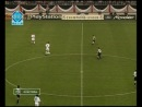 Лига Чемпионов Сезон 1997/1998 / Финал / Реал -  Ювентус