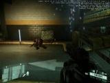 Обзор Crysis 2 (НОВОЕ!!!)