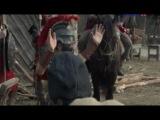 Рим. Рассвет и закат Империи. Фильм 1: Первая война с варварами